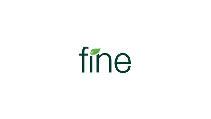 Fine Americas hires Andrew Hubbard as technical and regulatory services coordinator