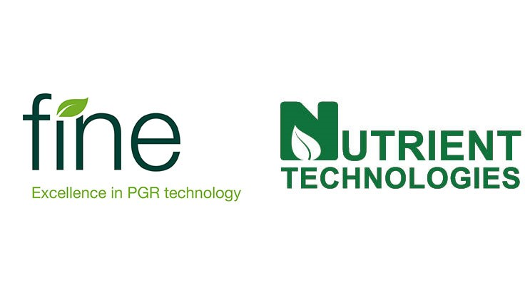 Fine Americas president to lead Nutrient Technologies
