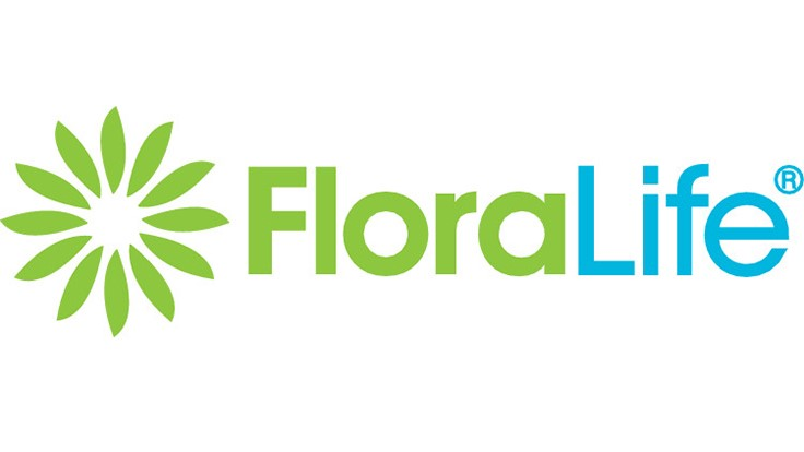 FloraLife to host free management solutions webinar
