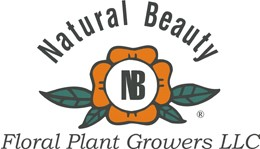 Floral Plant Growers' sustainable practices noted
