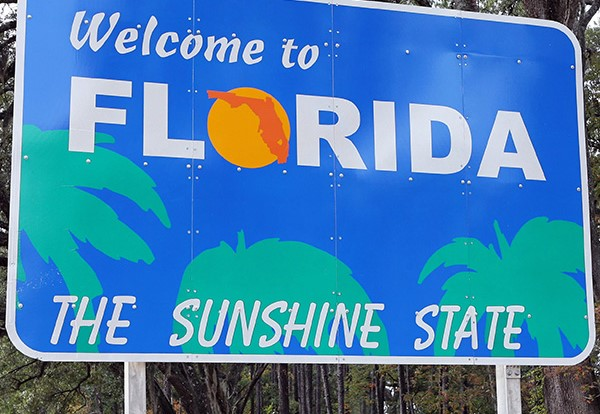 Medical Marijuana Grower Pushes Florida to Set Rules for Edibles