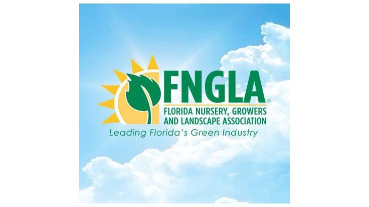Fngla Cancels The Landscape Show