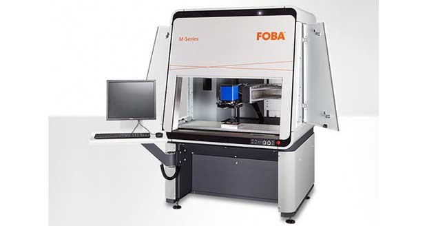 IMTS 2014 Conference: How Lasers Can Benefit Medical Part Manufacturing