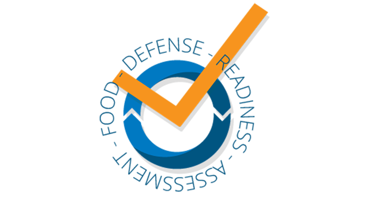 FPDI Launches Food Defense Readiness Assessment 2.0