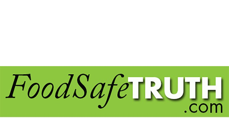 Gojo Introduces Food Safety Truth Resources
