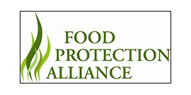 Food Protection Alliance Welcomes Versacor