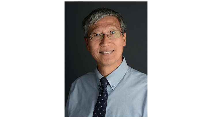 Industry mourns passing of Francis Kwong, renowned seed scientist