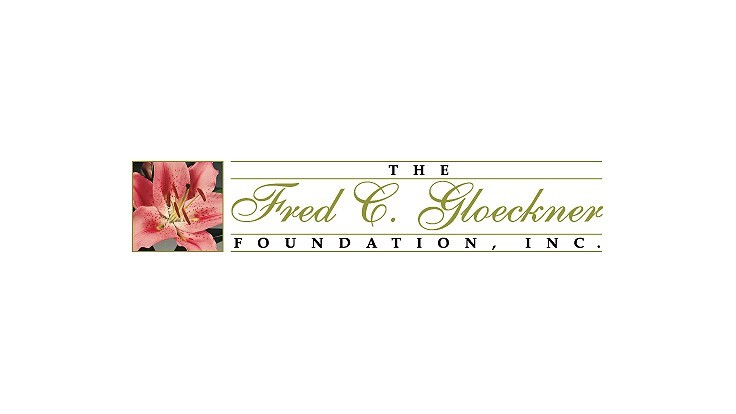 Fred C. Gloeckner Foundation elects new board member, awards 14 grants