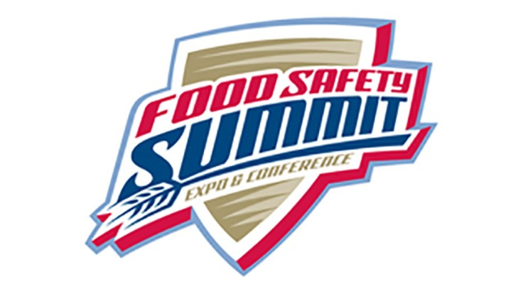 Food Safety Summit to Return to Rosemont (Ill.) in May
