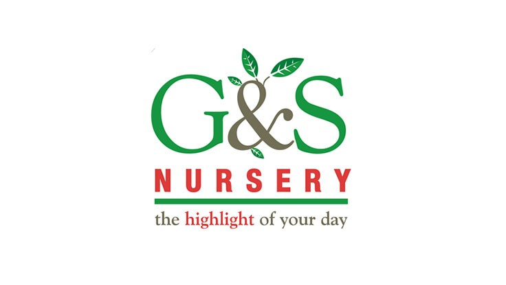 G&S Nursery adds Severino