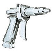 Green Garde JD9-C Spray Gun