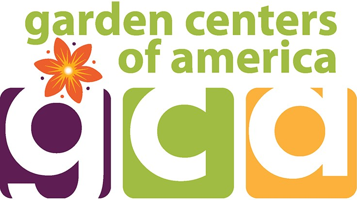 Garden Centers of America announces dates, stops for 2017 Summer Tour