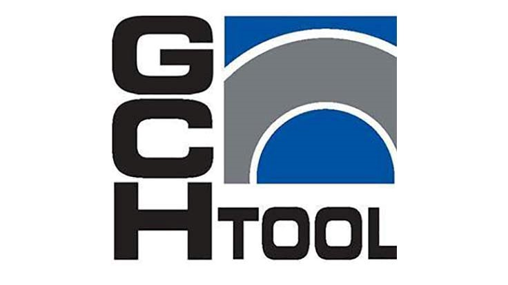 GCH Tool Group adds new sales engineer, purchasing agent