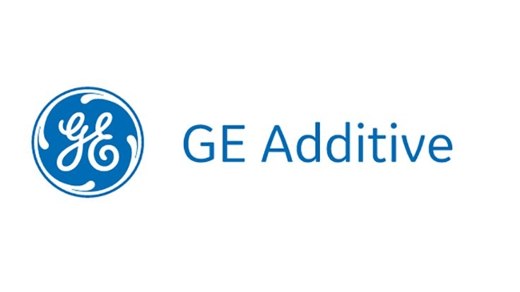 GE Additive Education Program accepting applications