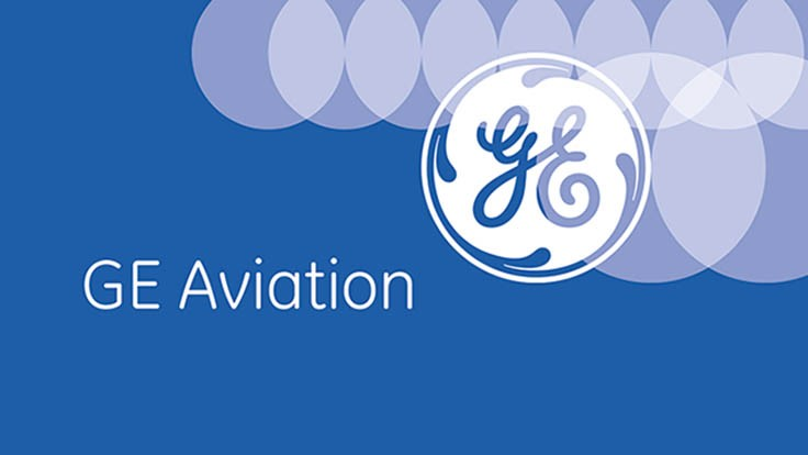 GE Aviation acquires digital records management firm
