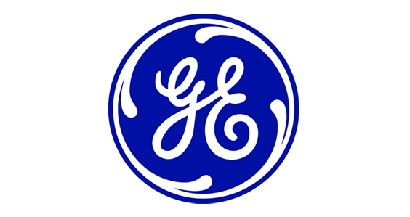 GE Acquires Morris Tech, Rapid Quality Manufacturing