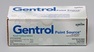 Gentrol Point Source Roach Control Device with IGR