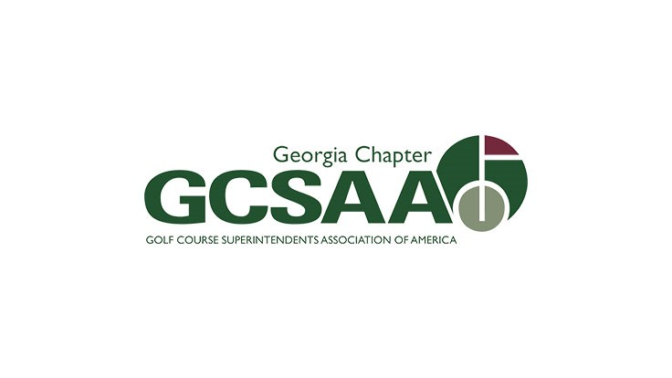 Georgia GCSA names scholarship recipients