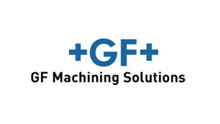 Gf Machining Solutions Boosts Service Support For