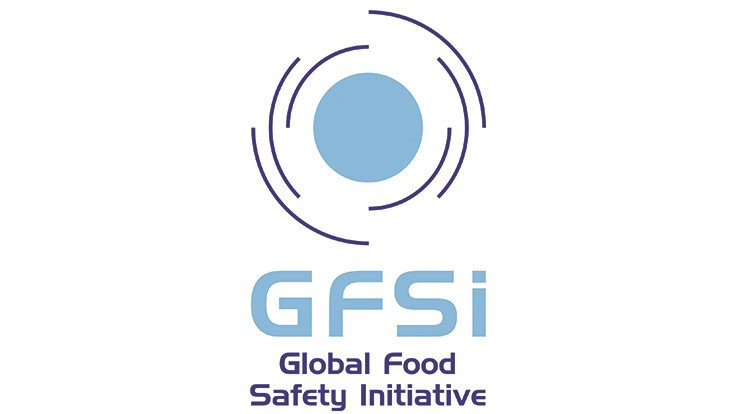 GFSI Publishes 7th Version of Benchmarking Requirements