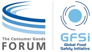 GFSI/Maple Leaf Food Safety Symposium to Take Place October 6