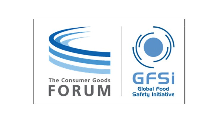 GFSI Releases New Edition of Benchmarking Requirements