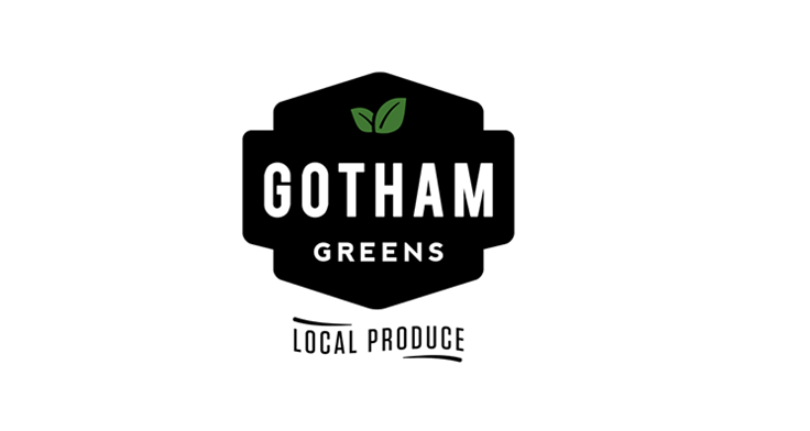 /gotham-greens-zoning-changes.aspx