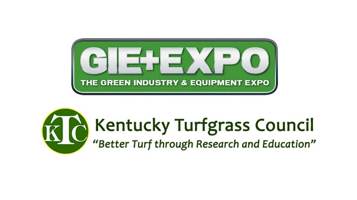Golf and Sports Turf Management Conference returns to GIE+EXPO
