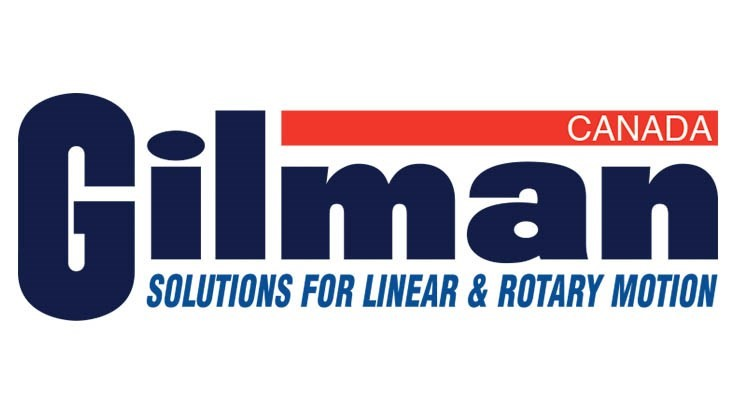 Gilman Precision launches Canadian website