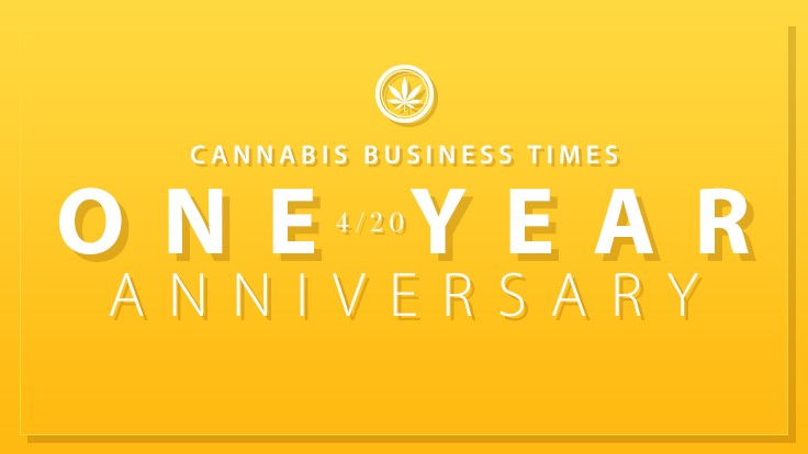 Special 4/20 Anniversary Edition: 20+ Tips to Help Your Cannabis Business