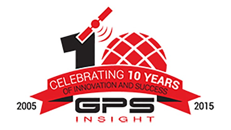 GPS Insight Launches New Website; Awarded for Business Success
