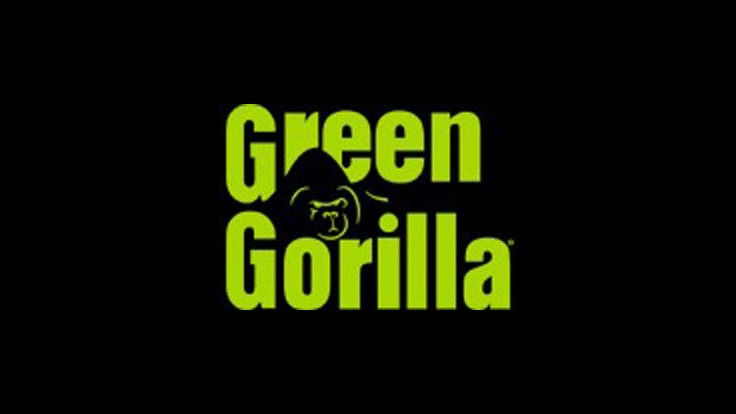 Green Gorilla System Available from Distributor Bug Off