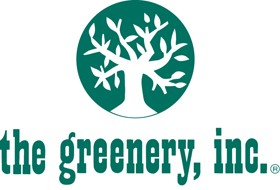 The Greenery acquires Mazzanna's Lawn & Landscape