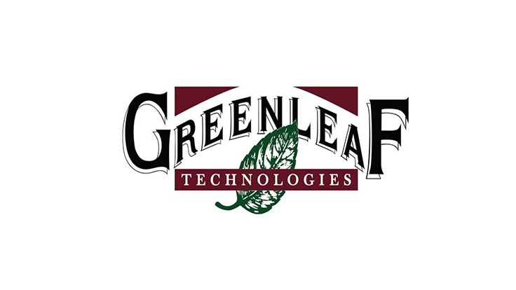 Greenleaf Technologies introduces new closed transfer system