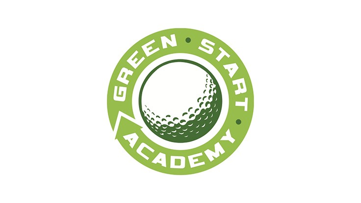 Applications for 11th annual Green Start Academy open