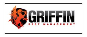 Griffin Pest Management (Calif.) Announces Acquisition