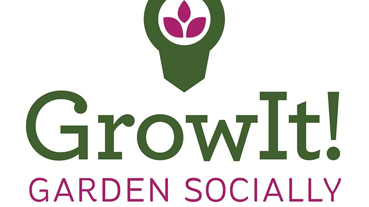 GrowIt! partners with MasterTag
