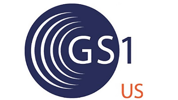 Companies Recognized with GS1 US Excellence Awards