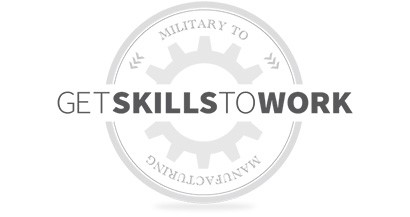 Joining Get Skills to Work Coalition