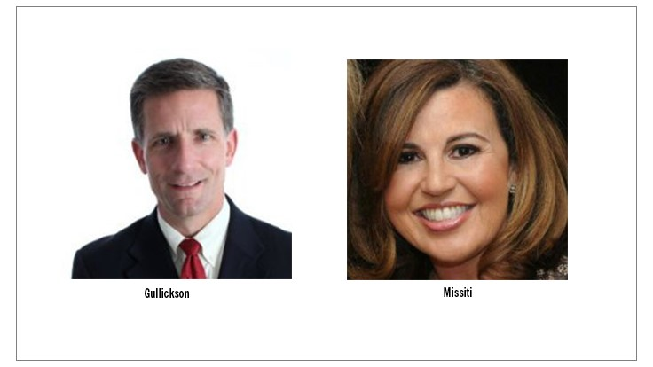 PPMA Appoints Two New Board Members