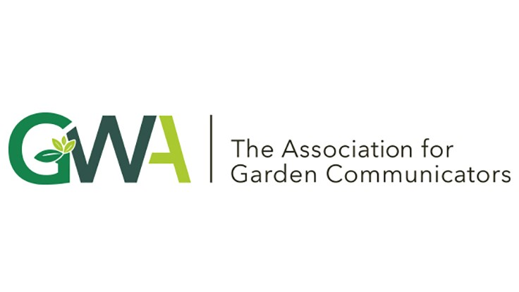GWA wraps up 2017 Annual Conference & Expo