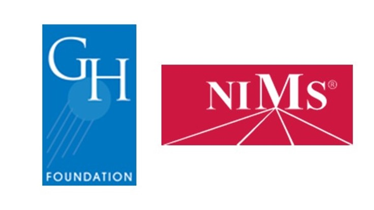 Gene Haas Foundation, NIMS offer scholarships for machinists