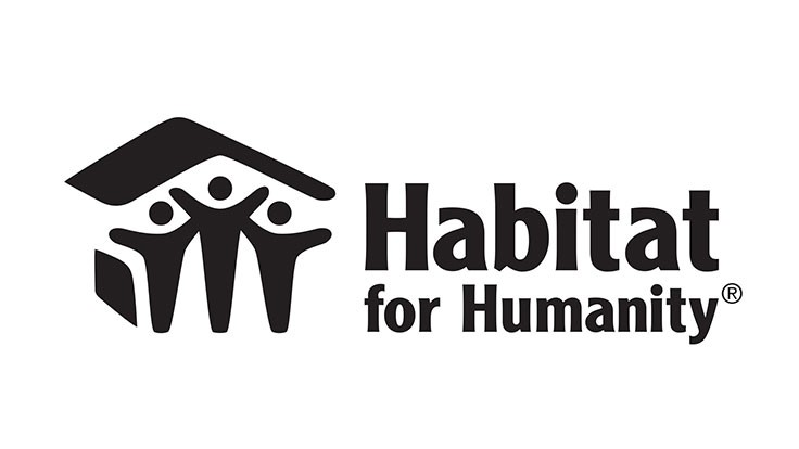 Habitat for Humanity expands its hurricane recovery response to Hurricane Irma