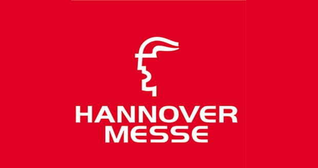 Hannover Messe Digital Factory