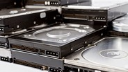 NAID challenges New Jersey hard drive destruction restriction