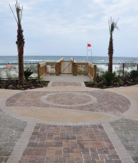A designer's viewpoint for hardscape contractors
