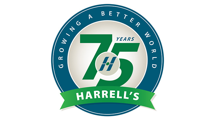 /harrells-celebrates-75-years.aspx