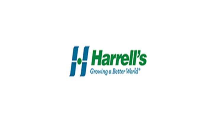 Harrell's names former superintendent Sales Professional of the Year