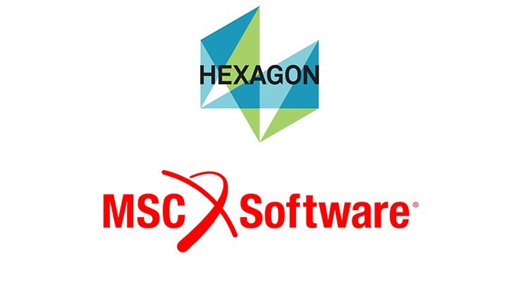 Hexagon to acquire MSC Software