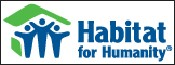 NPMA's LDG to Work on Housing Project with Habitat for Humanity